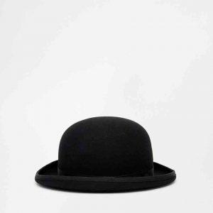 Bowler Hat 01
